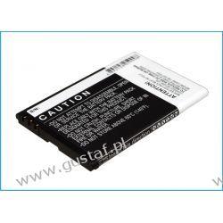 Acer beTouch E130 / BT.0010S.002 1700mAh 6.29Wh Li-Ion 3.7V (Cameron Sino) Akumulatory
