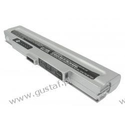 Samsung NP-Q40 / SSB-Q30LS3 4400mAh 48.84Wh Li-Ion 11.1V srebrny (Cameron Sino) Akcesoria i części
