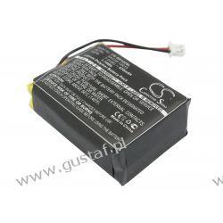 SportDog SD-1225 Transmitter / SAC00-12615 470mAh 3.74Wh Li-Polymer 3.7V (Cameron Sino) Części i akcesoria