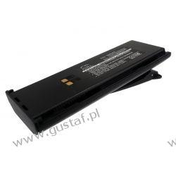Maxon SP130 / WWN-MPA1200 1800mAh 12.96Wh Ni-MH 7.2V (Cameron Sino) HP, Compaq