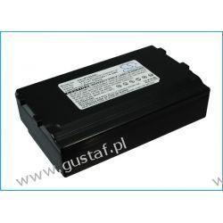 Verifone Nurit 8040 / 84BTWW01D021008006114 2200mAh 16.28Wh Li-Ion 7.4V (Cameron Sino) Pozostałe