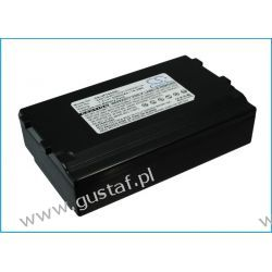 Verifone Nurit 8040 / 84BTWW01D021008006114 2200mAh 16.28Wh Li-Ion 7.4V (Cameron Sino) Akumulatory