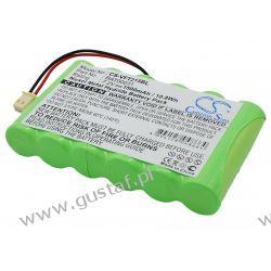 Verifone Nurit 2159 / BAT00031 1500mAh 10.80Wh Ni-MH 7.2V (Cameron Sino) Akumulatory