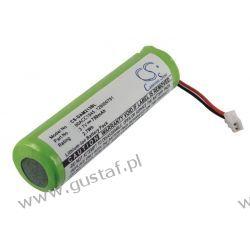 Datalogic QuickScan Mobile 2130 / 128000791 750mAh 2.78Wh Li-Ion 3.7V (Cameron Sino)
