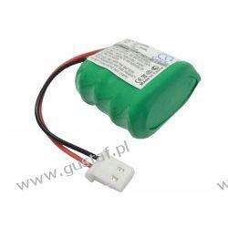 Handheld Quick Check QC150 / 3120334201 200mAh 0.96Wh Ni-MH 4.8V (Cameron Sino) Inni producenci