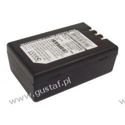 Unitech PA960 / 1400-202017 1850mAh 13.69Wh Li-Ion 7.4V (Cameron Sino) Pozostałe