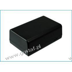 Unitech PA968II / 1400-900006G 1800mAh 13.32Wh Li-Ion 7.4V (Cameron Sino) Sony