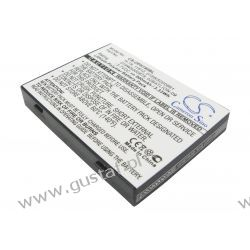 Opticon H-19 / 019WS000861 900mAh 3.33Wh Li-Ion 3.7V (Cameron Sino) HP, Compaq