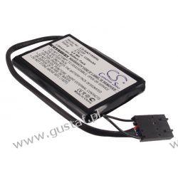 Dell Poweredge 1850 / G3399 1250mAh 4.62Wh Li-Ion 3.7V (Cameron Sino) IBM, Lenovo