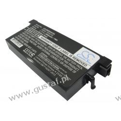 Dell Poweredge PERC5e with BBU connector cable / M9602 1900mAh 7.03Wh Li-Ion 3.7V (Cameron Sino) LG