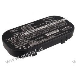 HP Smart Array 6402 controller / 274779-001 500mAh 1.80Wh Ni-MH 3.6V (Cameron Sino) Części i akcesoria