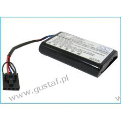 3Ware 9500 / 190-3010-01 1800mAh 6.66Wh Li-Ion 3.7V (Cameron Sino) Serwery i SCSI