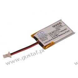 Apple A1107 17'' / 820-1814-A 180mAh 0.67Wh Li-Polymer 3.7V (Cameron Sino) Serwery i SCSI
