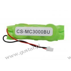 Symbol MC30 20mAh 0.14Wh Ni-MH 7.2V (Cameron Sino) Nokia