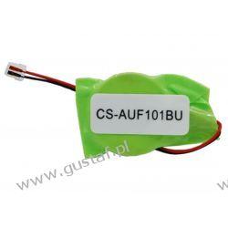 Asus Eee Pad Transformer TF101 / 0623.11 40mAh 0.12Wh Lithium 3.0V (Cameron Sino) Ładowarki