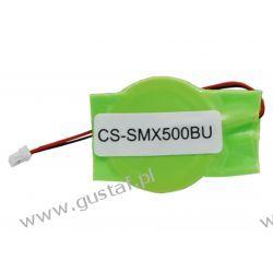Samsung XE500C21 50mAh 0.15Wh Li-Ion 3.0V (Cameron Sino) Pozostałe