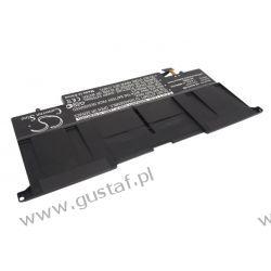 Asus UX31 / C22-UX31 6800mAh 50.32Wh Li-Polymer 7.4V (Cameron Sino)