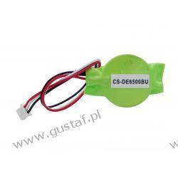 Dell Latitude E4300 / GC02000KH00 200mAh 0.60Wh Lithium 3.0V (Cameron Sino)
