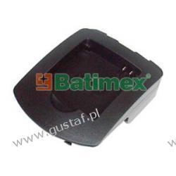 Samsung SLB-07A adapter do ładowarki AVMPXSE (gustaf)