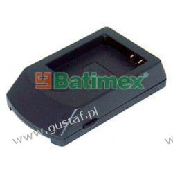 Canon NB-7L adapter do ładowarki ACMPE (gustaf) Sony