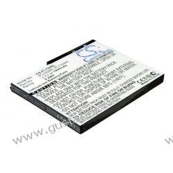 Fujitsu Loox 720 / PL700MD 1400mAh 5.18Wh Li-Ion 3.7V (Cameron Sino) Alcatel