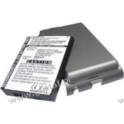Fujitsu-Siemens Loox T830 / 1060097145 3060mAh Li-Polymer 3.7V powiększony czarny (Batimex) Pozostałe