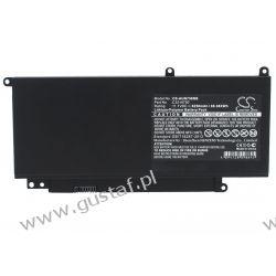 Asus N750 / C32-N750 6250mAh 69.38Wh Li-Polymer 11.1V (Cameron Sino) Inni producenci