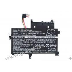 Asus Transformer Book Flip TP500LN-DB71T-CA / 0B200-00990100 4200mAh 47.88Wh Li-Polymer 11.4V (Cameron Sino)
