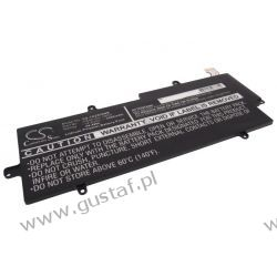 Toshiba Portege Z830 / PA5013U-1BRS 3000mAh 44.4Wh Li-Polymer 14.8V (Cameron Sino) Toshiba