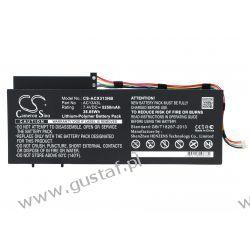 Acer Aspire P3-131 / AC13A3L 5250mAh 38.85Wh Li-Polymer 7.4V (Cameron Sino) Akumulatory