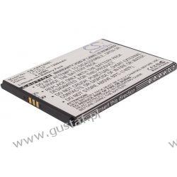 Coolpad 5860e / CPLD-74 1200mAh 4.44Wh Li-Ion 3.7V (Cameron Sino) Akcesoria i części