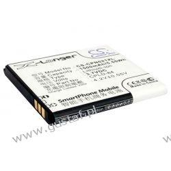 Coolpad 5210 / CPLD-84 1500mAh 5.55Wh Li-Ion 3.7V (Cameron Sino) Ładowarki