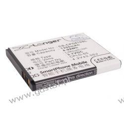 Coolpad 8810 / CPLD-65 1350mAh 4.99Wh Li-Ion 3.7V (Cameron Sino) Nokia