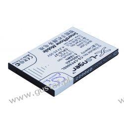 Coolpad 6168 / CPLD-27 1400mAh 5.18Wh Li-Ion 3.7V (Cameron Sino) Sieciowe