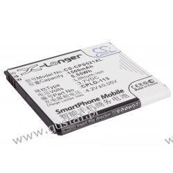 Coolpad 5218D / CPLD-113 1500mAh 5.55Wh Li-Ion 3.7V (Cameron Sino) Sony