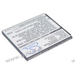 Coolpad 5876 / CPLD-21 1250mAh 4.63Wh Li-Ion 3.7V (Cameron Sino) Playstation Move