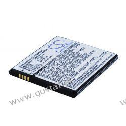 Coolpad 8950 / CPLD-79 1500mAh 5.55Wh Li-Ion 3.7V (Cameron Sino) Pozostałe