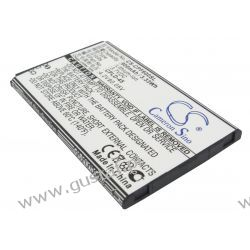 Coolpad 8830 / CPLD-45 900mAh 3.33Wh Li-Ion 3.7V (Cameron Sino) IBM, Lenovo