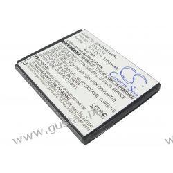Coolpad 8150D / CPLD-14 1100mAh 4.07Wh Li-Ion 3.7V (Cameron Sino) HP, Compaq
