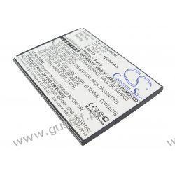 Coolpad 8730 / CPLD-20 1600mAh 5.92Wh Li-Ion 3.7V (Cameron Sino) Creative
