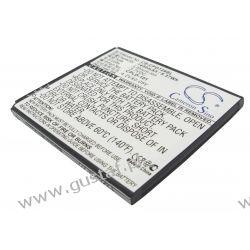 Coolpad 7290 / CPLD-101 1450mAh 5.37Wh Li-Ion 3.7V (Cameron Sino) Akumulatory