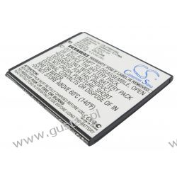 Coolpad 9150 / CPLD-306 1450mAh 5.37Wh Li-Ion 3.7V (Cameron Sino) Acer