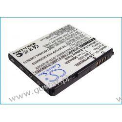 Pantech Ease / 5HTB0081B0A 900mAh 3.33Wh Li-Ion 3.7V (Cameron Sino) Akumulatory