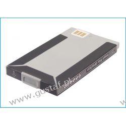 Pantech A100 / PBS-A100 650mAh 2.41Wh Li-Ion 3.7V (Cameron Sino)