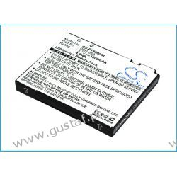 Pantech Crossover / PBR-65A 1300mAh 4.81Wh Li-Ion 3.7V (Cameron Sino) Baterie i akumulatory