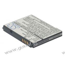 Pantech Link 2 / PBR-55J 950mAh 3.52Wh Li-Ion 3.7V (Cameron Sino) Pozostałe