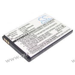 Oppo A100 / BLT005 900mAh 3.33Wh Li-Ion 3.7V (Cameron Sino)