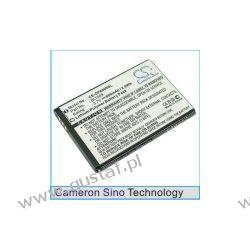 Oppo A90 / BLT009 900mAh 3.33Wh Li-Ion 3.7V (Cameron Sino)