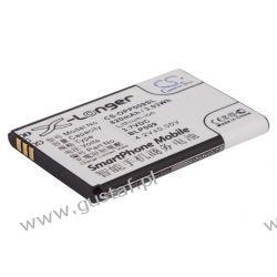 Oppo A90 / BLP009 820mAh 3.03Wh Li-Ion 3.7V (Cameron Sino) Baterie