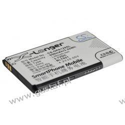 Oppo A129 / BLT021 950mAh 3.52Wh Li-Ion 3.7V (Cameron Sino) Asus